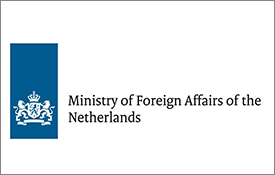 Ministry of Foreign Affairs of the Nethelands